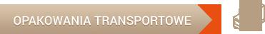 opakowania-transportowe
